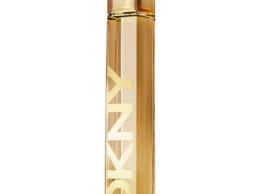 DKNY Women Gold Ženska dišava