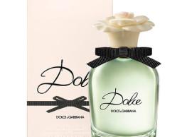 Dolce & Gabbana Dolce Ženska dišava