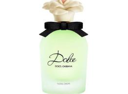 Dolce & Gabbana Dolce Floral Drops Ženska dišava