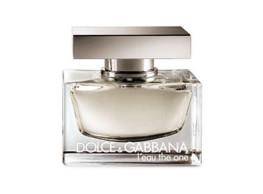 Dolce & Gabbana L`eau The One Ženska dišava