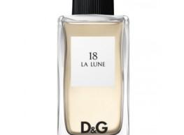 Dolce & Gabbana La Lune 18 Ženska dišava