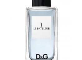 Dolce & Gabbana Le Bateleur 1 Moška dišava