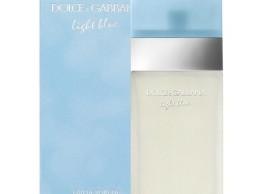 Dolce & Gabbana Light Blue Ženska dišava