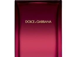 Dolce & Gabbana Pour Femme Intense Ženska dišava