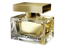 Dolce & Gabbana The One Ženska dišava