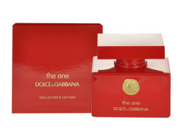 Dolce & Gabbana The One Collector Ženska dišava