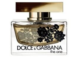 Dolce & Gabbana The One Lace Edition Ženska dišava