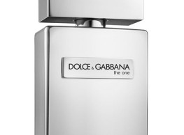 Dolce & Gabbana The One Platinum Limited Edition Moška dišava