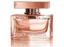 Dolce & Gabbana The One Rose Ženska dišava
