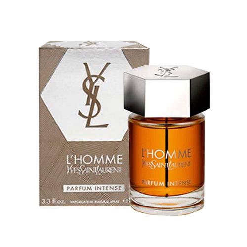 Yves Saint Laurent L'Homme Parfum Intense Moška dišava