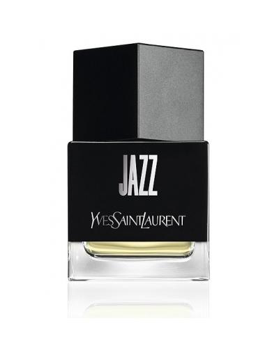 Yves Saint Laurent La Collection Jazz Moška dišava