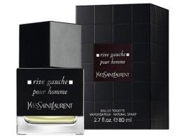 Yves Saint Laurent La Collection Rive Gauche Pour Homme Moška dišava
