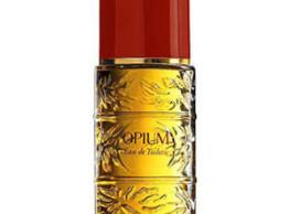 Yves Saint Laurent Opium Toaletna voda Ženska dišava