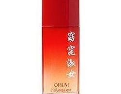Yves Saint Laurent Opium Poes de Chine Ženska dišava