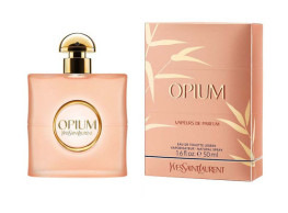 Yves Saint Laurent Opium Vapeurs de Parfume Ženska dišava