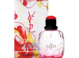 Yves Saint Laurent Paris Premieres Roses Anniversary edition Ženska dišava