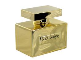 Dolce & Gabbana The One Gold Limited Edition Ženska dišava