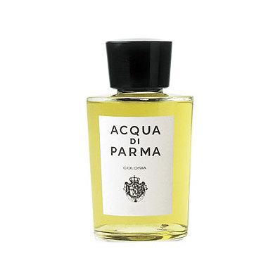 Acqua di Parma Colonia Žensko moška dišava