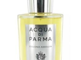 Acqua di Parma Colonia Assoluta Žensko moška dišava