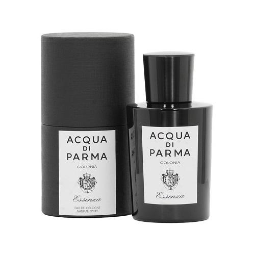Acqua di Parma Essenza di Colonia Moška dišava