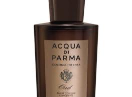Acqua di Parma Colonia Intensa Oud Concentree Moška dišava