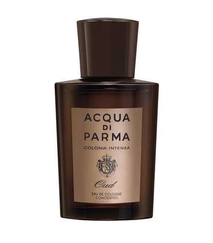 Acqua di Parma Colonia Intensa Oud Concentree Moška dišava