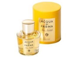 Acqua di Parma Iris Nobile Toaletna voda Ženska dišava