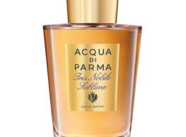 Acqua di Parma Iris Nobile Sublime Ženska dišava