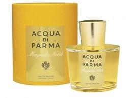 Acqua di Parma Magnolia Nobile Ženska dišava