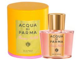 Acqua di Parma Rosa Nobile Ženska dišava