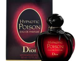 Christian Dior Hypnotic Poison Ženska dišava