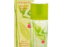 Elizabeth Arden Green Tea Bamboo Ženska dišava