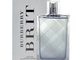 Burberry Brit Splash Moška dišava