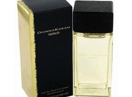 DKNY Gold Parfumska voda Ženska dišava