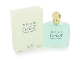 Giorgio Armani Acqua di Gio Toaletna voda Ženska dišava