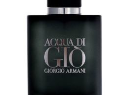 Giorgio Armani Acqua di Gio Profumo Moška dišava