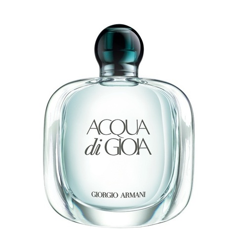 Giorgio Armani Acqua di Gioia Parfumska voda Ženska dišava