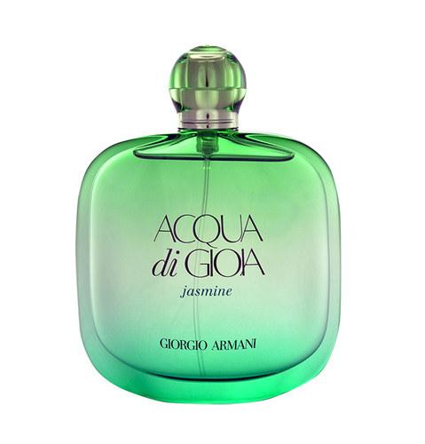 Giorgio Armani Acqua Di Gioia Jasmine Ženska dišava