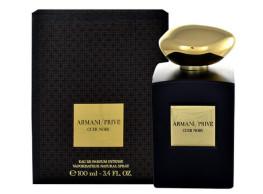 Giorgio Armani Armani Prive Cuir Noir Žensko moška dišava