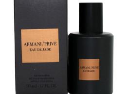 Giorgio Armani Armani Prive Eau de Jade Žensko moška dišava