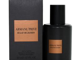 Giorgio Armani Armani Privé Eclat de Jasmin Žensko moška dišava