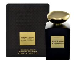 Giorgio Armani Armani Prive Myrrhe Impériale Žensko moška dišava