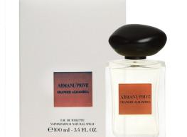 Giorgio Armani Armani Prive Oranger Alhambra Ženska dišava