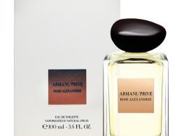 Giorgio Armani Armani Prive Rose Alexandrie Ženska dišava