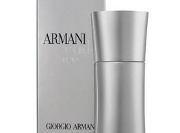 Giorgio Armani Code Ice Moška dišava