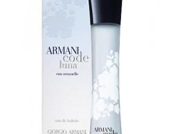 Giorgio Armani Code Luna Ženska dišava