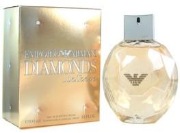 Giorgio Armani Diamonds Intense Ženska dišava