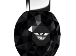 Giorgio Armani Emporio Diamonds Black Carat Ženska dišava