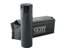 Giorgio Armani Emporio Night He Moška dišava