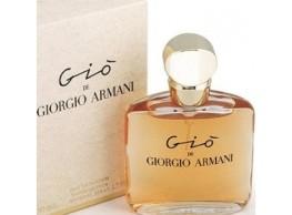 Giorgio Armani Gio Ženska dišava